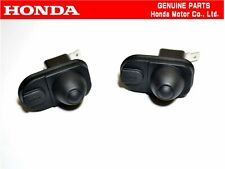 HONDA GENUINE CIVIC EG6 SIR Front Door Switch Set OEM JDM