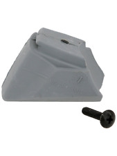 Rollerblade Non-Marking Standard Brake Pad