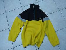 Skipulli Sport Pullover Sweatshirt Freizeitjacke Gr. 164 S (( etirel ))
