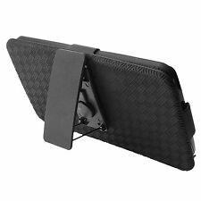 LG Mobile Phone Fitted Cases/Skins with Clip