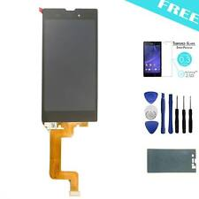 For Sony Xperia T3 m50w d5103 d5106 LCD Display Touch Screen Digitizer Assembly