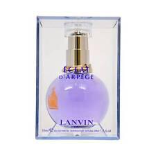 Lanvin Eclat D'arpege EDP Eau De Parfum Spray 50ml Womens Perfume