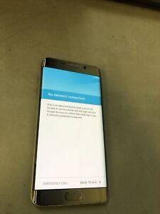 Samsung Galaxy S6 Edge Plus *read*768