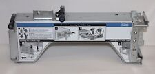Genuine HP ProLiant DL380 G5 PCI Riser Cage Only 391722-001