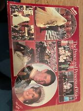 More details for the prince and princess of wales audio postcard