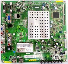 """Vizio 3632-1312-0150 Mainboard for Smart LCD HDTV 32"""" E322VL"""