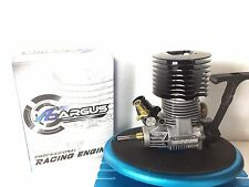 ARGUS .28 NITRO RC ENGINE RTR SUITS MANY BRANDS VEHICLES Upgrade