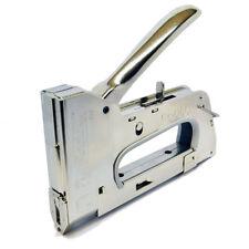 RAPID Heavy Duty R28 Cavo premontatore/Spillatrice/Cucitrice A-elettrico cucitrice
