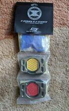 Speedplay X Series V.2 Cleats UNOPENED IN ORIGINAL PACKAGE