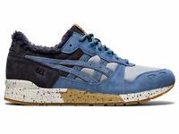 ASICS Men's GEL-Lyte Shoes 1191A326