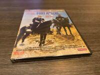 Fort Apache DVD John Wayne Henry Fonda John Ford Scellé Sealed