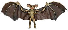 Gremlins 2 – Deluxe Boxed Action Figure - Bat Gremlin - NECA