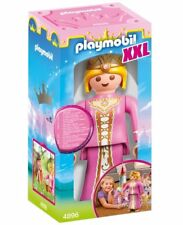 PLAYMOBIL 4896 XXL Princess