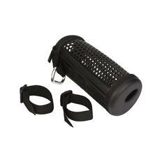 Portable Case Bag Cover Sleeve Pouch For JBL Flip 3 Bluetooth Speaker Black