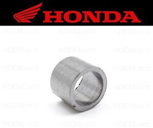 Honda EZ90, QA50, Z50A Exhaust Muffler Silencer Pipe Connector Joint Gasket