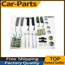 118.66002 Centric Brake Hardware Kit Rear New for Chevy Suburban Express Van