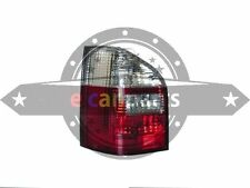 FORD FALCON AU SERIES 2&3 4/2000-2002 WAGON LEFT HAND SIDE TAIL LIGHT