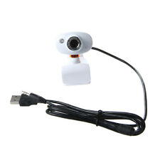 USB 2.0 50.0M HD Webcam Web Cam Camera with MIC for PC Laptop Computer Oran E9V2