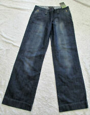 Jeanswest Jeans for Women