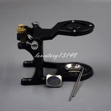 1X Dental Teeth Adjustable Small Articulator For Dental Lab Dentist Equipment