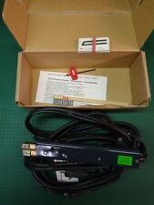 Thermoschneider Thermocutter Handgerät AZ ZTS 24 + 5 x Messer T 2/50; Neu & OVP