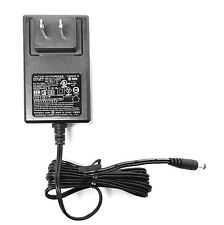 ADS-40J-12 AC Adapter Power Supply Switching Adapter For seagate  external