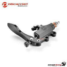 race thumb brake | eBay