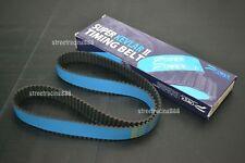 Power Enterprise Racing Timing Belt Honda ZC Civic Dohc 1.6L 124 RU24