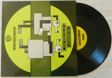 "THE RESIDENTS❖HIT THE ROAD JACK-Special Almost Dance Mix❖12"" VINYL EP NM/NM"