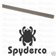 Spyderco Sharpmaker Replacement Medium Grit Stone 204M1