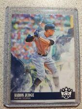 2018 Diamond Kings Aaron Judge - New York Yankees