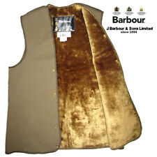 Inner Barbour Lining A295 Gamefair and Other