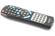 INSIGNIA 5.1 Ch Home Theater System GENUINE Remote NS-H2002 NS-H2002-U NS-H2002B