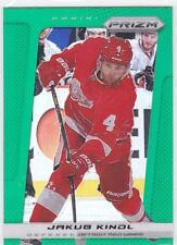 Detroit Red Wings, Mystery Pack, 20 cards Yzerman? Zetterberg? Datsyuk?