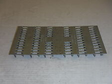 """Simpson Strong Tie MP36 Mending Plate, 3"""" x 6"""" NNB"""