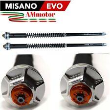 Cartridge Gabel Ducati Monster 821 14 2017 Misano Evo hydraulisch Motorrad Fork