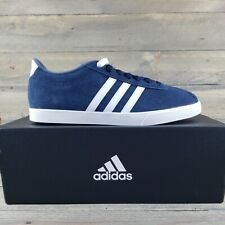 adidas NEO Sneakers for Women for sale   eBay