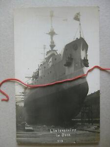 Foto AK Atlantik Fahrt der Reichsmarine Kriegsschiff Vigo Cartagena Spanien ?