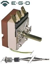 EGO 55.13219.330 Thermostat für Spülmaschine Jemi GS-19, GS-18, GS-6AF, GS-6