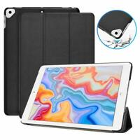 """Protective Shockproof Case for iPad 7 10.2"""" 2019 7th Gen / iPad Air 10.5 3rd Gen"""