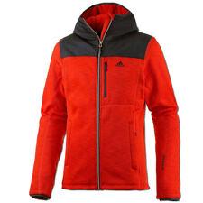 adidas Jacken für in Orange günstig kaufen | eBay