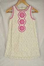 Mini Boden Casual Dresses (2-16 Years) for Girls