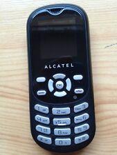 Téléphone Mobile Alcatel OT 300 débloqué