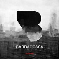 "Barbarossa - Bloodlines (NEW 12"" VINYL LP)"