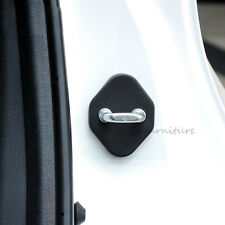 For Toyota Corolla 2014 2015 Camry 2012-2014 Door Locks Protection Buckle Covers