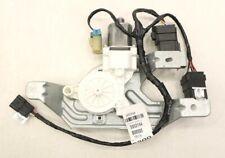 NEW OEM GM Power Sliding Rear Window Motor 20853408 Silverado Sierra 2007-2014