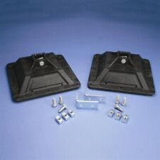 360420 nVent CADDY Pyramid RPS H-Frame Kit Rooftop Support
