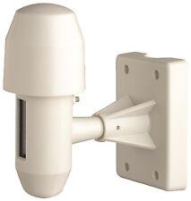 WS-2010-25 La Crosse Technology Wireless Outdoor Temperature & Humidity Sensor