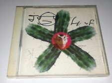 They Got Lost by They Might Be Giants (CD, 2002) Autographed Compilation Album