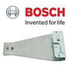 Bosch Range Broil Drawer Slide Rail Bracket 00491539, Genuine, NEW photo